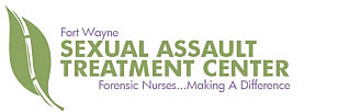 Sexual Assault Treatment Center